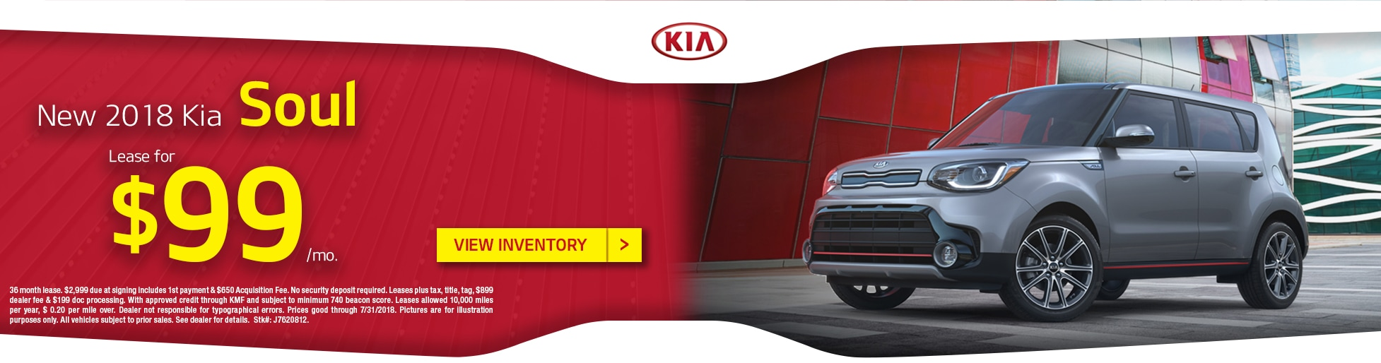 Kia Soul West Palm Beach