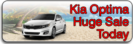 Kia West Palm Beach