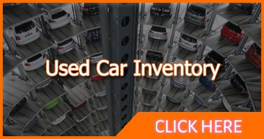 Used Car Dealerships WEst Palm Beach