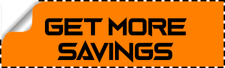 Get More Savings