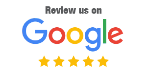 Review Our Lexus Dealership on Google