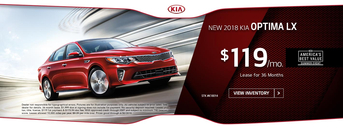 Kia Dealership Near Me >> Napleton Kia | Kia Dealership - Kia Cars - Kia SUVs - Kia ...