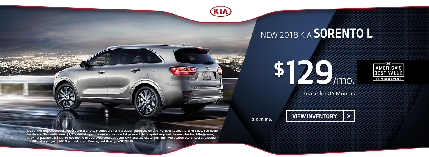 Used Cars Dealers Near Me >> Napleton Kia | Kia Dealership - Kia Cars - Kia SUVs - Kia ...