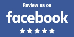 Review Our Kia Dealership on Facebook