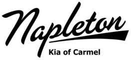 Napleton Kia of Carmel
