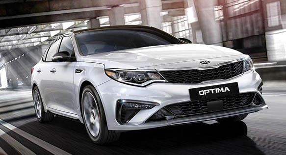 kia-optima-deals-near-me