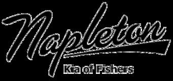 Napleton Kia of Fishers
