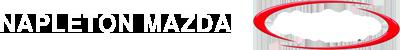Napleton Mazda