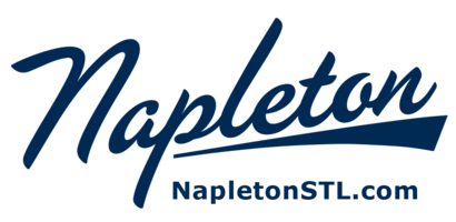 Napleton Missouri
