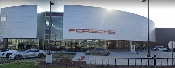 porsche dealership near chicago il napleton westmont porsche porsche dealership near chicago il
