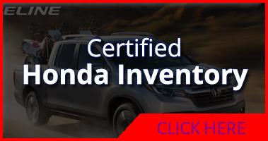 Honda Dealers Illinois >> River Oaks Honda Honda Dealership Honda Chicago Honda