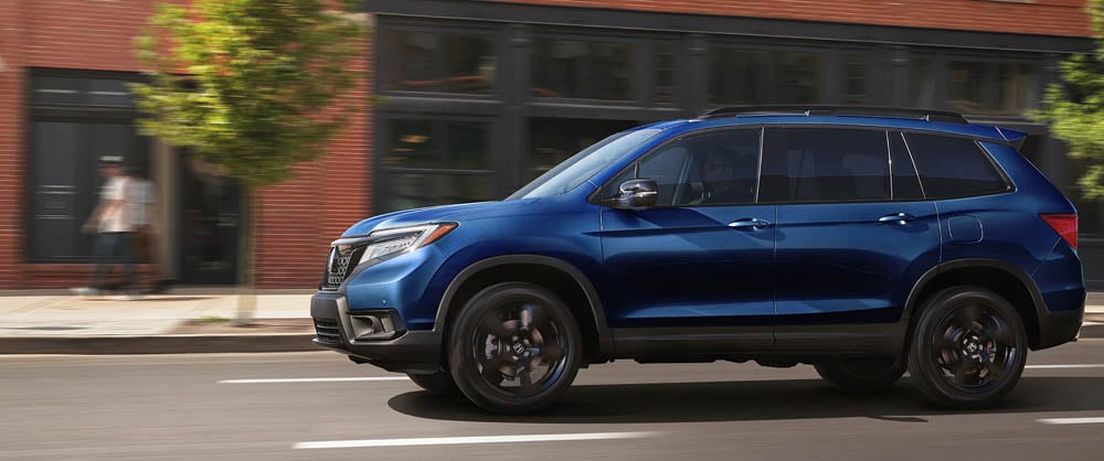 river-oaks-honda-passport-safety-features