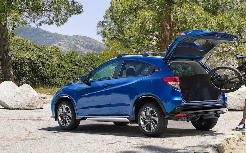 river-oaks-honda-hr-v-features