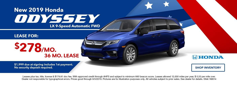 Honda Odyssey Check Engine Light Codes