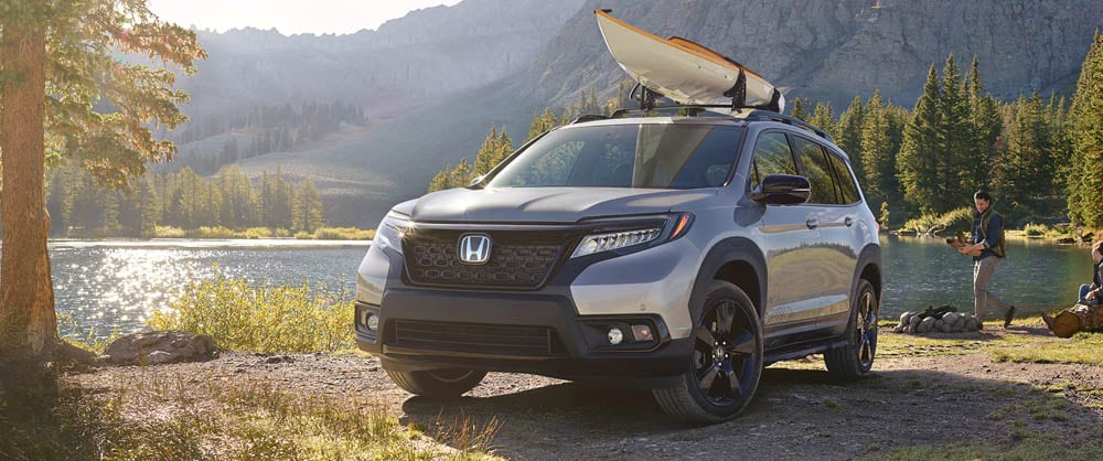 river-oaks-honda-passport-exterior-design