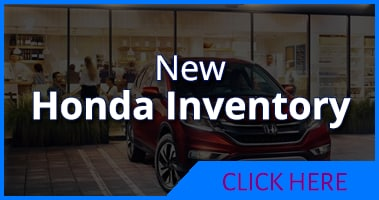 River Oaks Honda Honda Dealership Honda Cars Chicago Honda Dealer