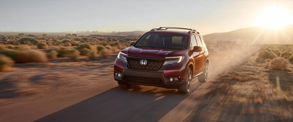 river-oaks-honda-passport-performance-features