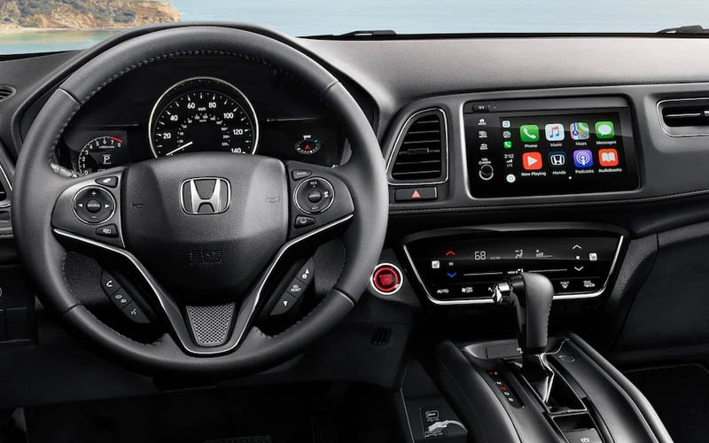 river-oaks-honda-hr-v-interior-design