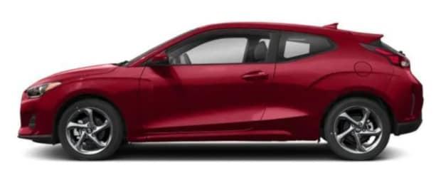 New Hyundai Models - 2019 Hyundai Car & SUV Models | Napleton River