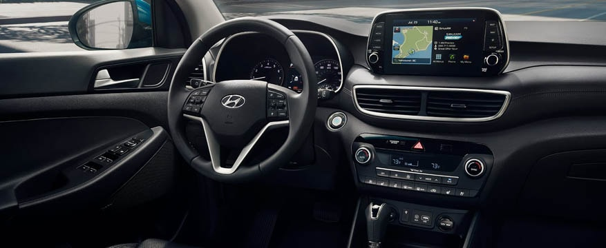 river-oaks-hyundai-tucson-interior-features