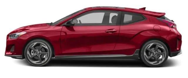 New Hyundai Models New Hyundai Cars Suvs Napleton River Oaks