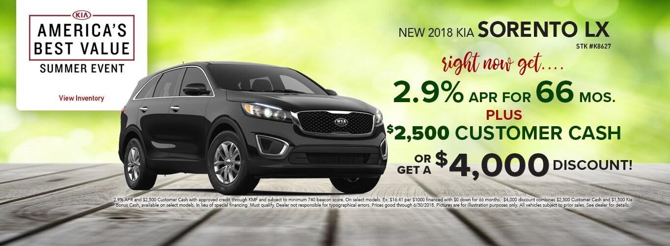 New & Used Cars For Sale - Calumet City, IL | Napleton ...