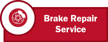 Brake Pad & Rotor Replacement Service