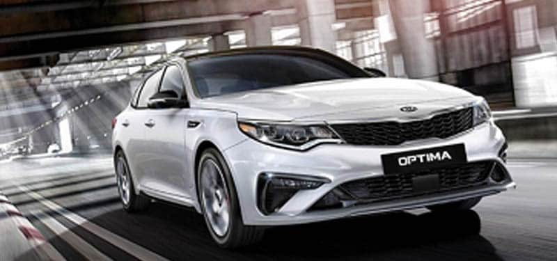 river-oaks-kia-optima-performance