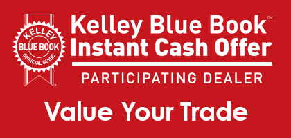 KBB Trade-In Blue Book Car Values