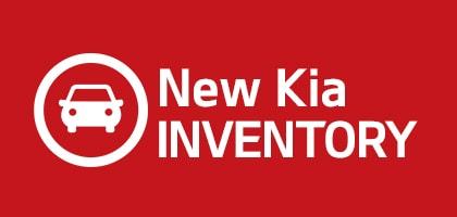 Napleton River Oaks >> Napleton River Oaks Kia Kia Dealership Kia Cars Kia