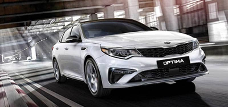 river-oaks-kia-optima-sale