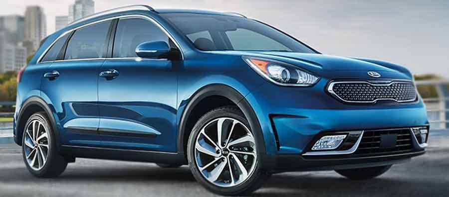 river-oaks-kia-niro-sale