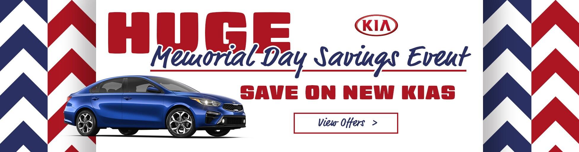 Napleton River Oaks Kia Kia Dealership Kia Cars Kia Dealer