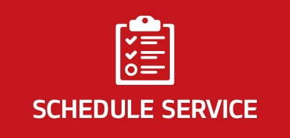 Schedule Car Repair Services