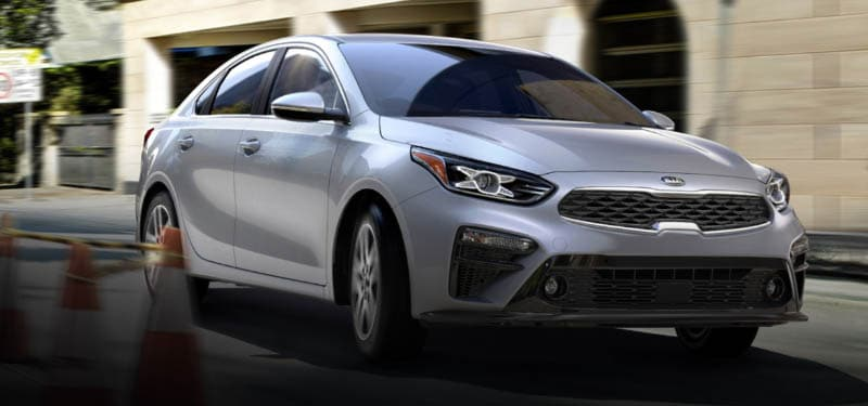 river-oaks-kia-forte-horsepower