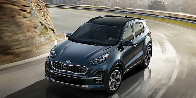 river-oaks-kia-sportage-performance