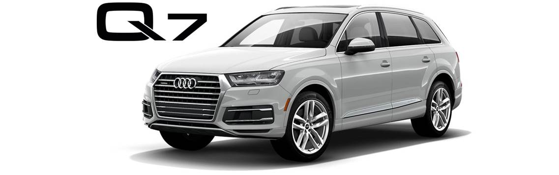 Napleton's Audi: New 2018 & Used Audi Dealership | s Park IL ...