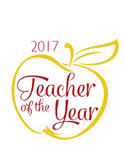 teacher of the year award  napletons auto park of urbana submit an essay poem or thank you letter describing how a teacher has  influenced your life and heshe will be entered to win napletons auto  park