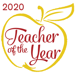 Enter To Win This Year's Teacher of the Year Award | Napleton's ...