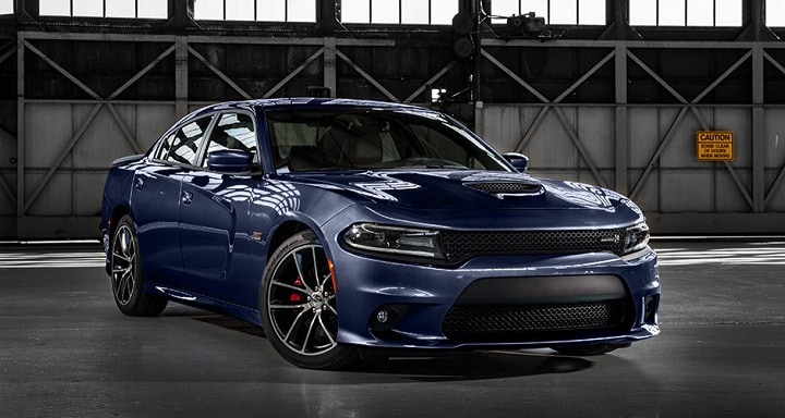 Lease Specials Dodge Charger For Sale And Information