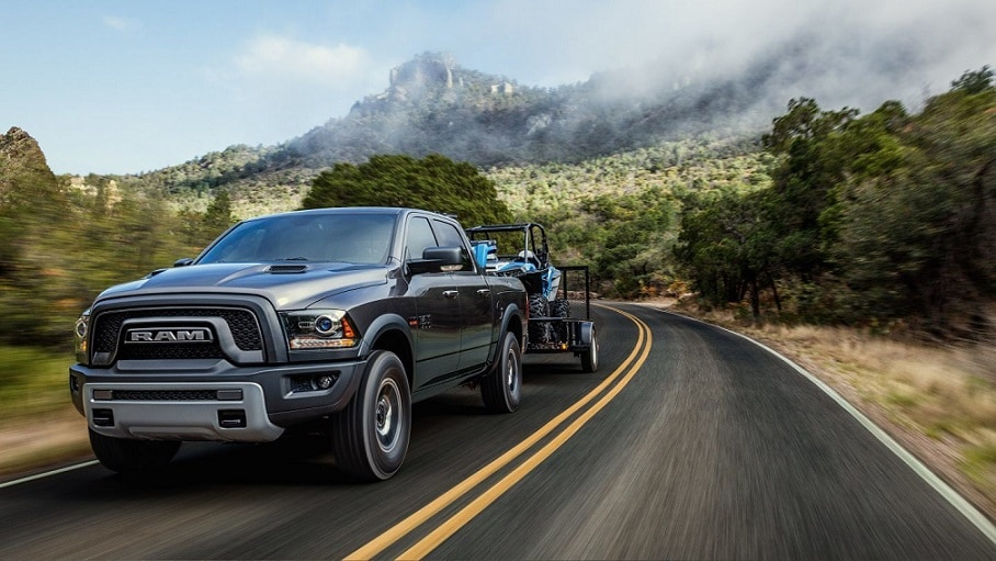 2018-ram-1500-for-sale-near-clermont
