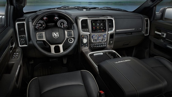 dodge-ram-1500-interior-dimensions
