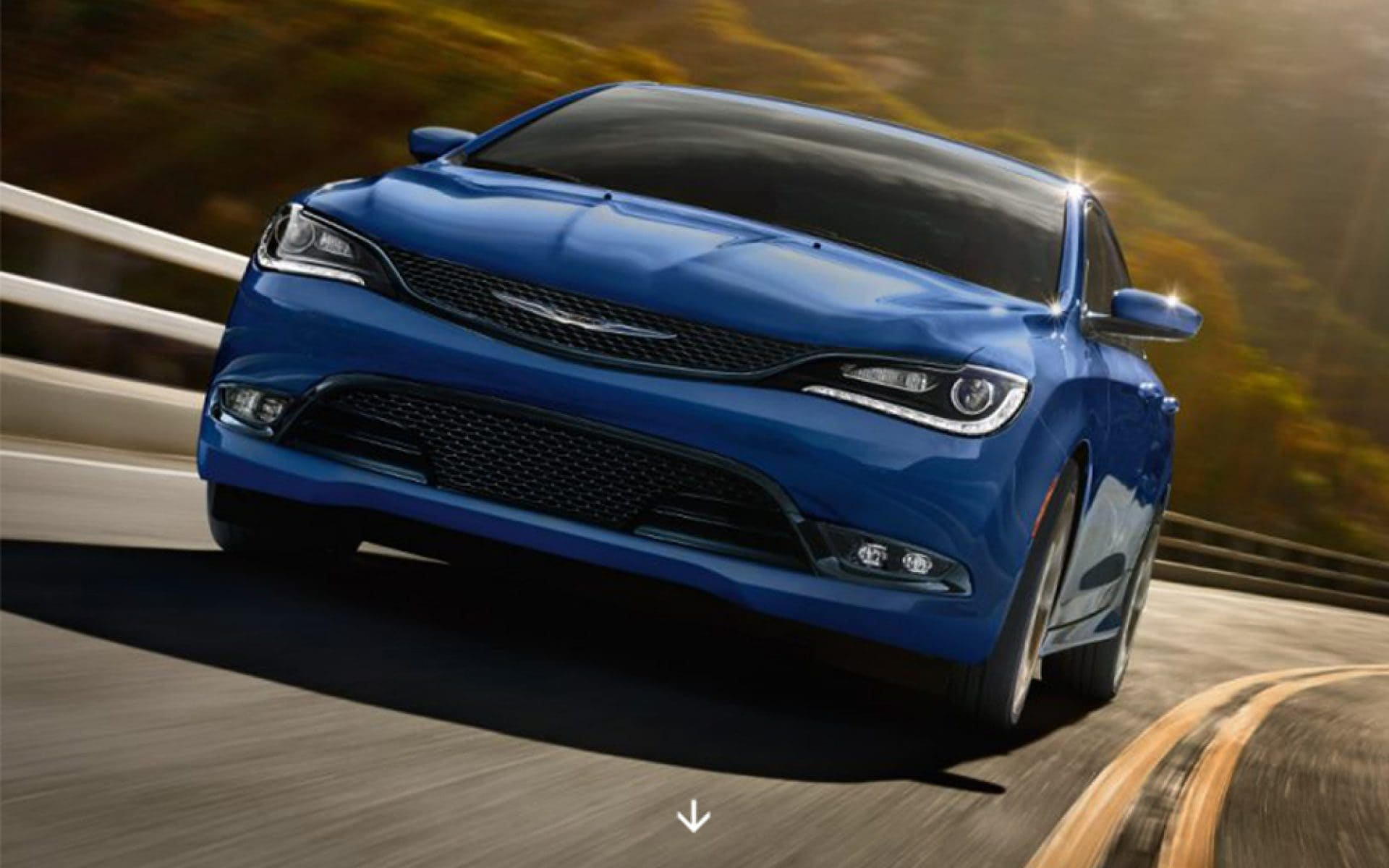 Chrysler 200 Lease >> Chrysler 200 Lease Deals Clermont Orlando Sale Information