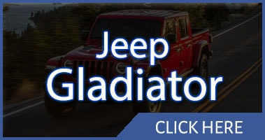 Jeep Gladiator Listing Clermont FL