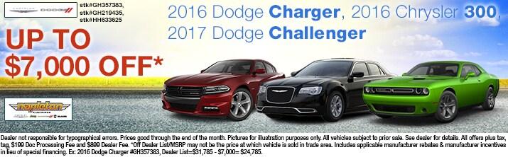 Dodge-Chrysler-Near-Me
