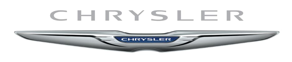 Chrysler Model Lineup - Arlington Heights, IL