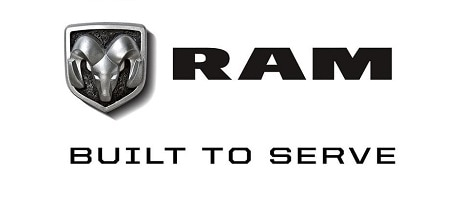 RAM Vehicles - Arlington Heights CDJR