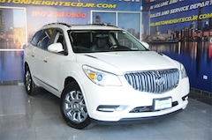 2013 Buick Enclave Premium Group SUV