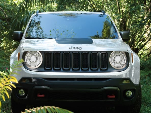 ellwood-city-jeep-renegade-specs