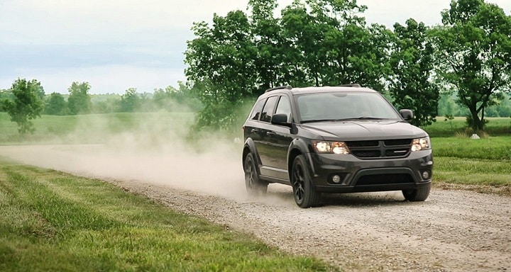 ellwood-city-dodge-journey-performance